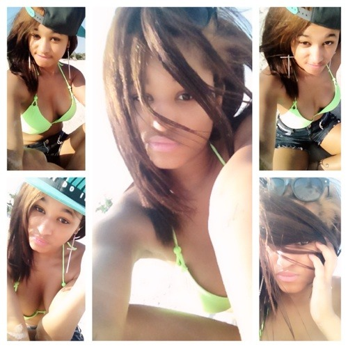 Pink_Lipss's avatar