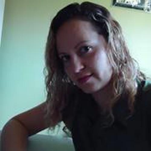 Alessandra Schalcher's avatar