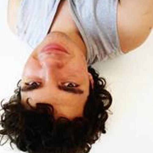 Jose Herrera Villalobos's avatar