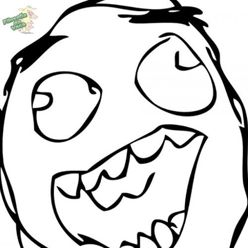 Soam Azeing's avatar