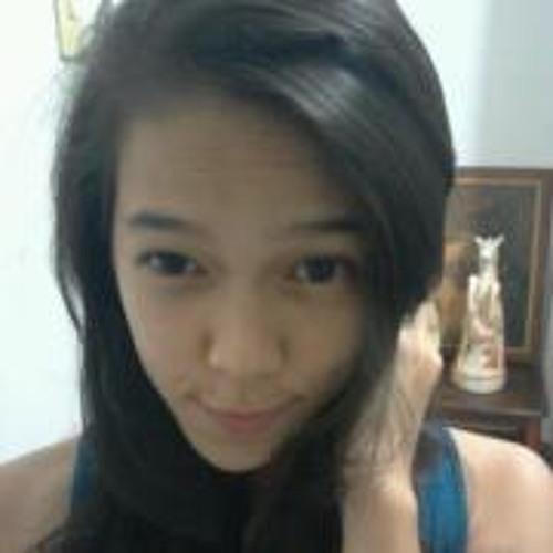 Queenie Rose 1's avatar