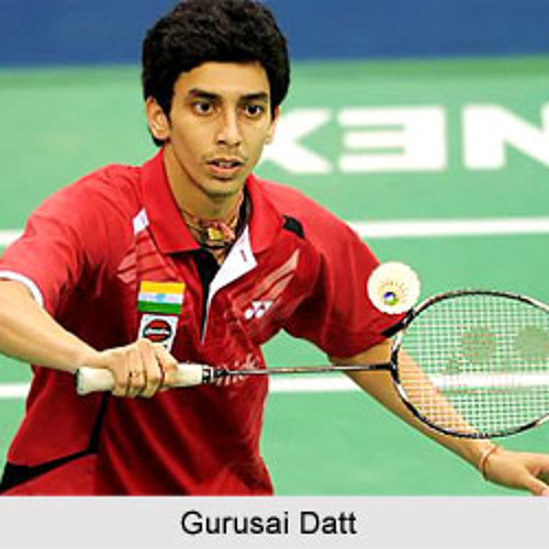 7 Most Famous Badminton Players Of India  TopYaps
