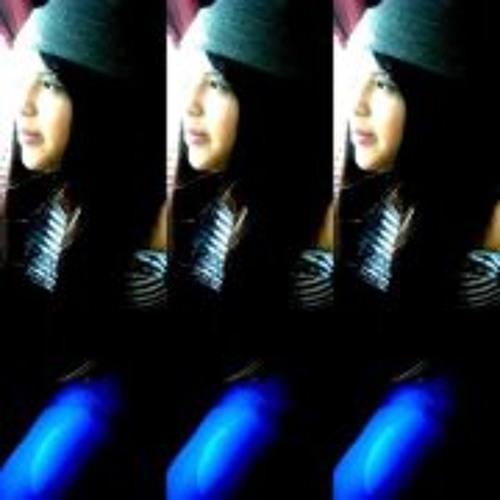 Lesley Bravo 2's avatar