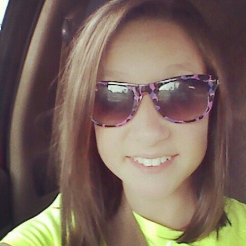 bree_gibson00's avatar