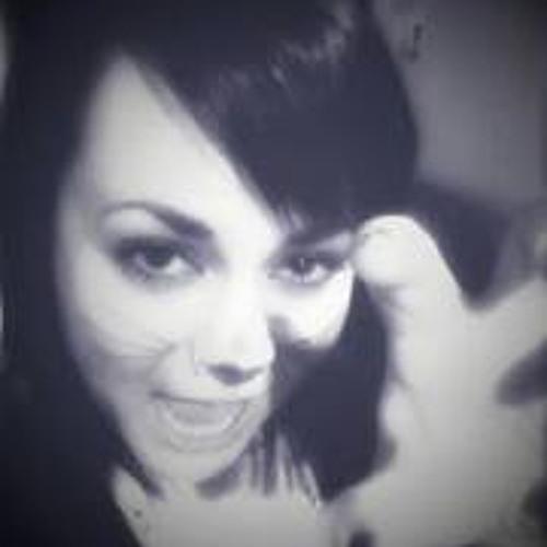 Mandy Parker's avatar