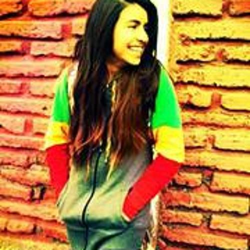 Constanza Acuña Cofre's avatar