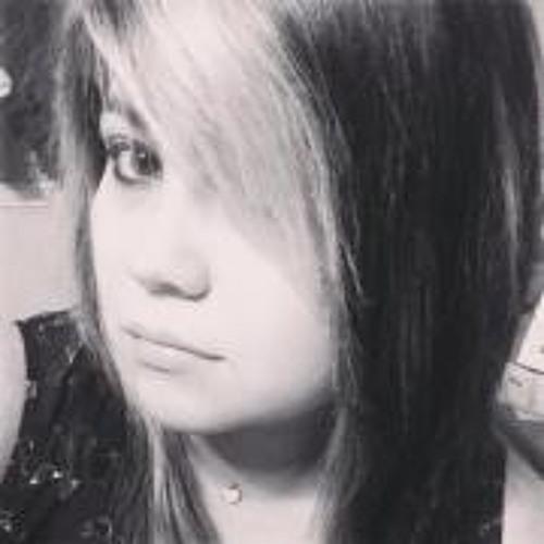 Sherry Palacios's avatar