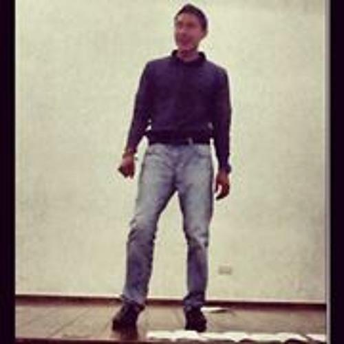 Ivan Ceron Toriz's avatar