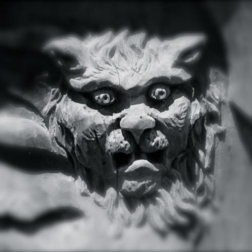 PartyandtheSticks's avatar