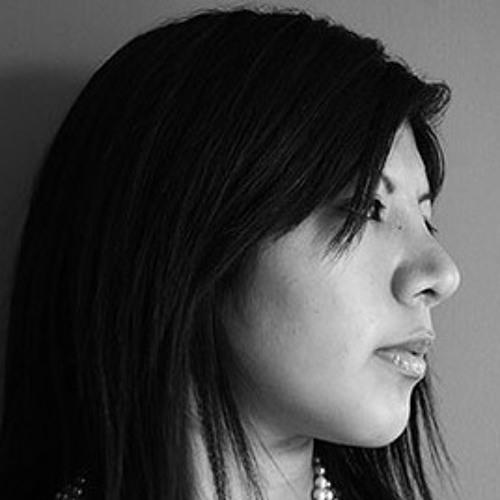 NessaEJ's avatar