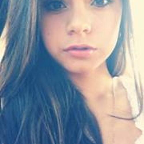 Nathalie Valadez's avatar