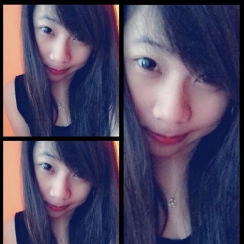 Grace Tan 27's avatar