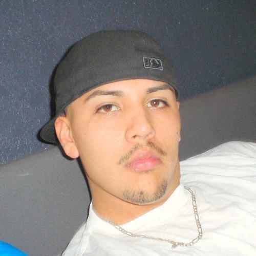 Rudy Angel 77LA's avatar