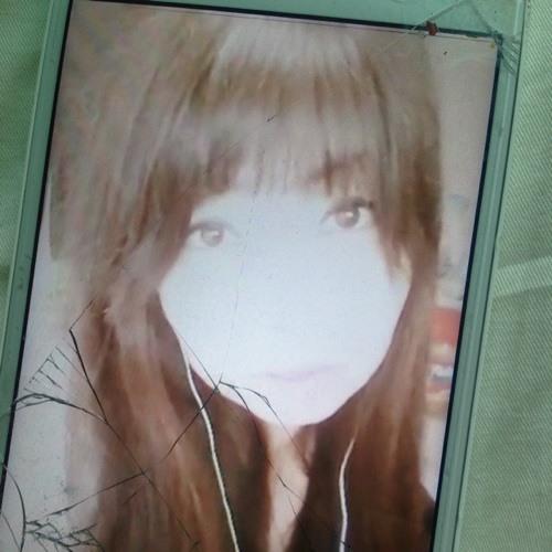 ninety90's avatar