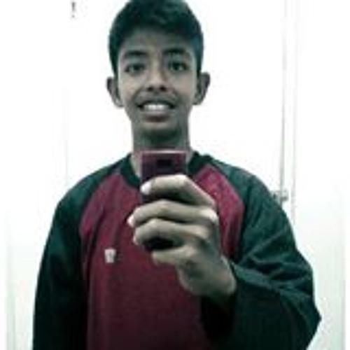 angga18's avatar