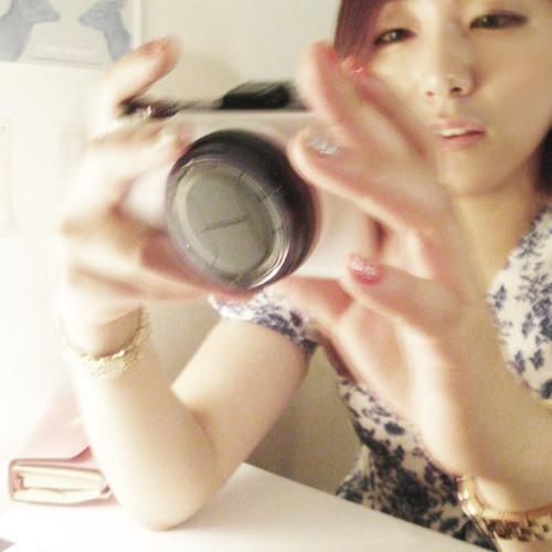 eunzoo_ya's avatar