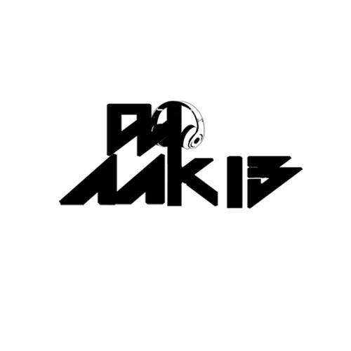 DJ AAKIB L's avatar