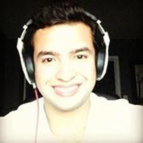PedroLeal23's avatar