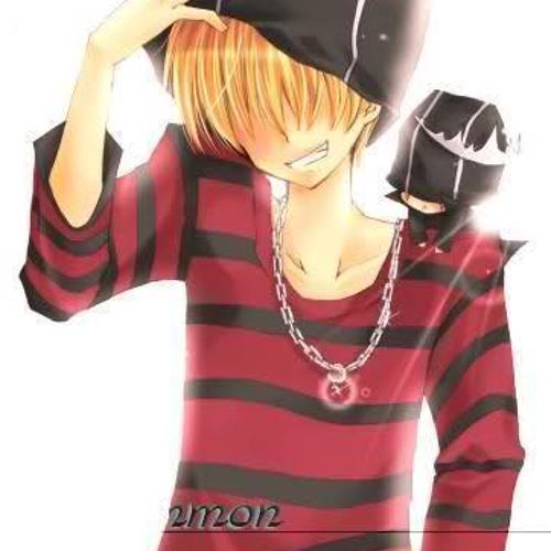 戴Fenny's avatar