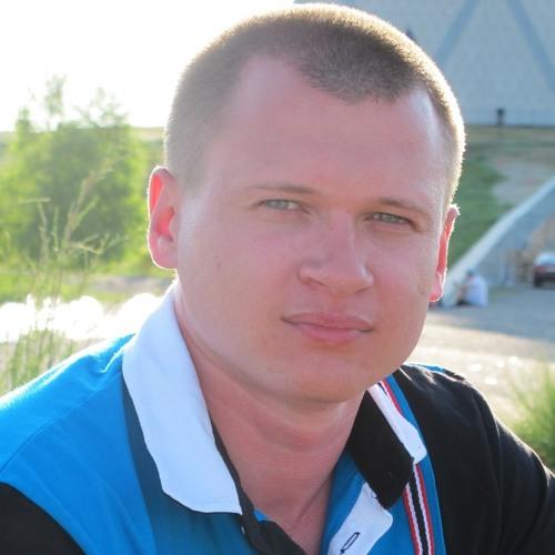RadiantiSH's avatar