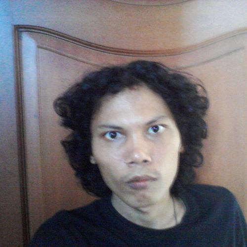 Ag.David Rahardjo's avatar
