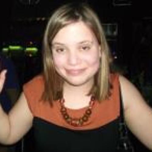 Hayley Cheesman's avatar