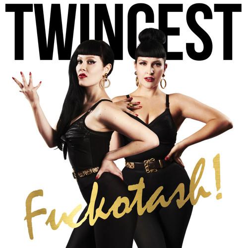 Twincest's avatar