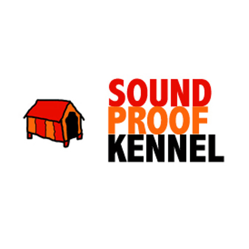 Soundproof Kennel's avatar