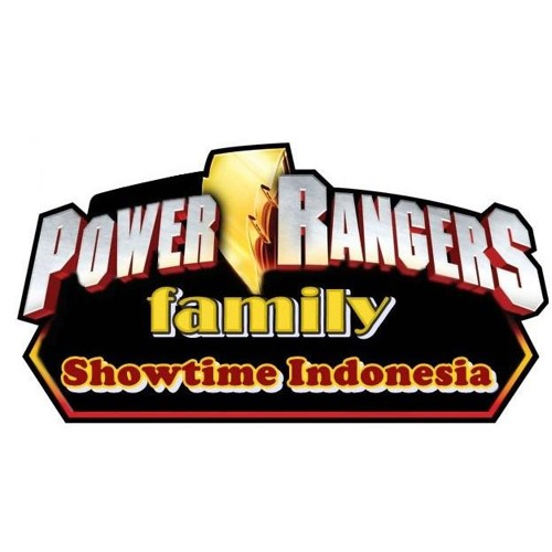 poweRRangers's avatar