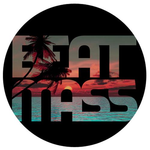 BEAT MASS's avatar