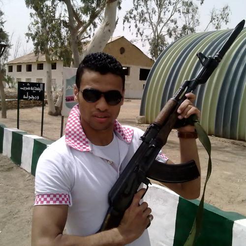 Mahmoud elshahat's avatar