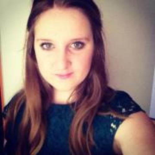 Laura van der Veen 3's avatar