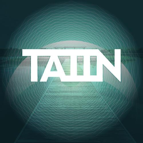 TAIIN's avatar