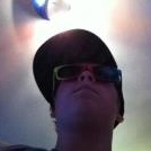 Kevin Hansch's avatar