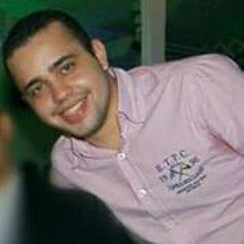 Haniel Lima's avatar