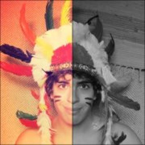 Francesco Bellagamba 2's avatar