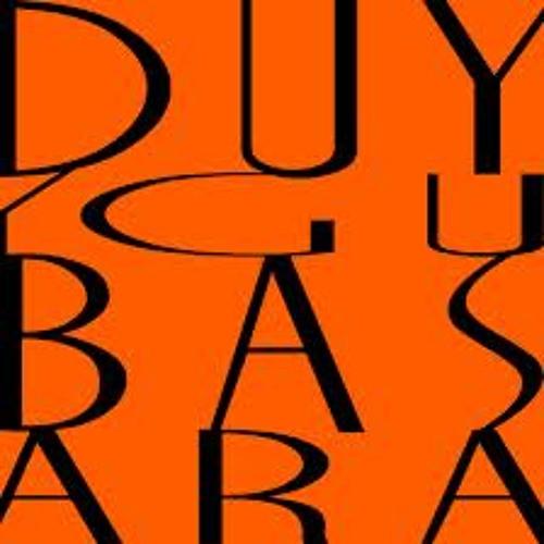 Deryabaykal.kurumsal