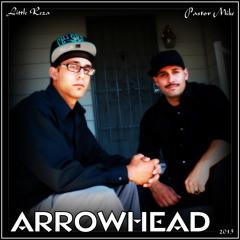 ARROWHEAD1