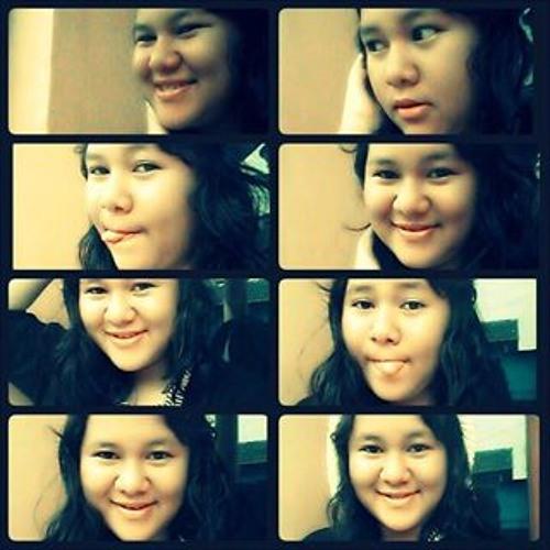namiratasyaa's avatar