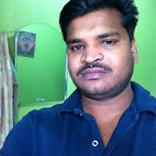 narendra chauhan's avatar