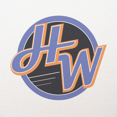 HEAVY WAVES's avatar
