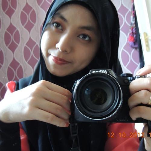 sakinajafril's avatar
