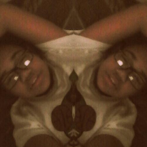 aleesiah's avatar