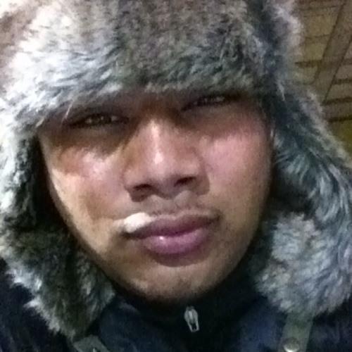 ridgemaa92's avatar