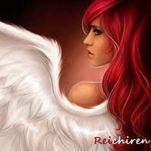 Rei Chiren's avatar