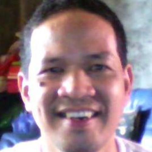 RAMZCRUZ's avatar