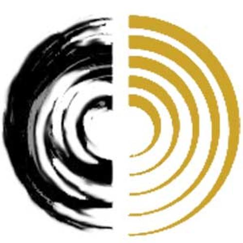 Presonance's avatar