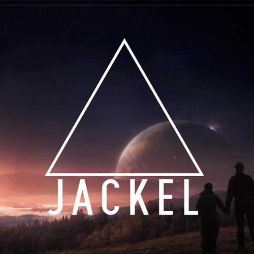 JackEL  Demos's avatar