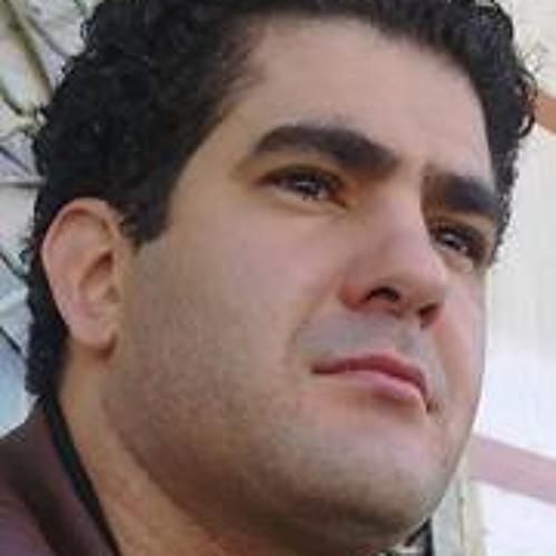 Essi Tehrani's avatar