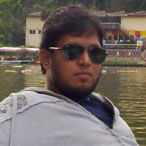 Ijaz Hussain 2's avatar